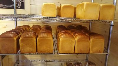 0115焼き立てパン