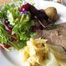 採れたてのお野菜や苺のデザートも♡農園レストラン「サバーヴィアン」が日進に1月20日オープン