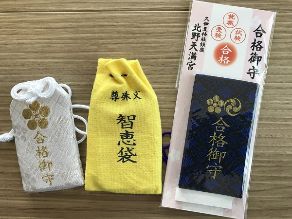 必勝祈願!天まで届け、母の願い。埼玉近郊の学問の神様にお参りしてきました。