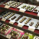 バレンタインにおすすめ!鹿児島初出店!チョコレート専門店Cocoro@鹿屋