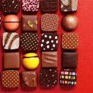 名古屋三越栄店でパリ発、チョコレートの祭典「サロン・デュ・ショコラ2018」が開幕