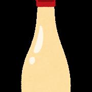cooking_mayonnaise