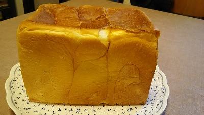 0115食パン