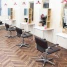 【NEW OPEN】monde-hair creation桜ヶ丘店