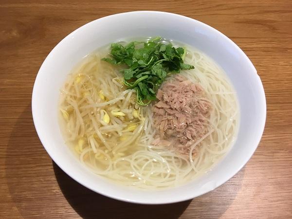 moyashi4
