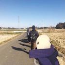 シラセさんぽ 茅ヶ崎の里山をゆく相州小出七福神巡り