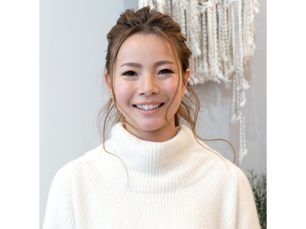 「yukiko画像」の画像検索結果
