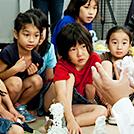 【特集】子どもから大人まで学べる!大学のユニークな「生涯学習講座」