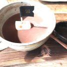 【石巻市蛤浜】海辺の古民家カフェで楽しむほっこり浜時間。〜CAFEはまぐり堂〜