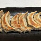 焼きたて餃子のテイクアウトもOK!肉汁餃子製作所@西国分寺