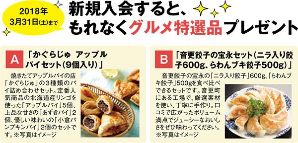 02_new_gourmet