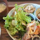 武蔵小金井で移転オープン!昭和レトロなべジごはんカフェ「にしまきごはん」