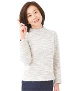 モータージャーナリスト 飯田裕子さん