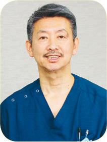 近藤厚 先生