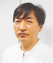 青山誠さん