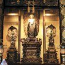 P長徳寺仏像1165