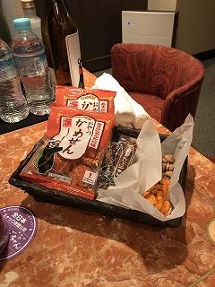 熊本お菓子写真