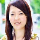 29女性起業家セミナー講師写真(閑歳様)