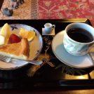 武蔵五日市で見つけた!明治時代の洋館「小机邸」でティータイム