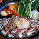 浦和駅徒歩30秒!!ビストロ酒場の人気急上昇Lunch