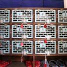 のれんをくぐれば懐かしさがこみ上げる「あいち銭湯資料館」がオープン。オカマドライヤーの体験もあり!