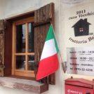 【指宿市】12時過ぎには売り切れのランチ!指宿駅前の人気のイタリアン「casa Vecchio」