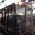 人気スポットにも寄り道できる観光列車、特急「はやとの風」に乗って来ました!
