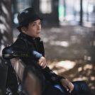 辻仁成さんにインタビュー!優しい語り口に引き込まれました