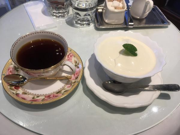 cafe_2-3