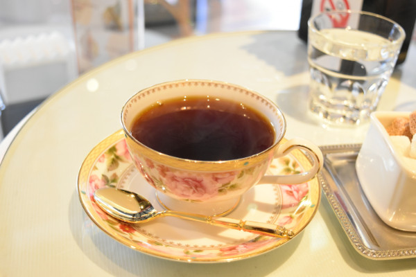 cafe_2-5