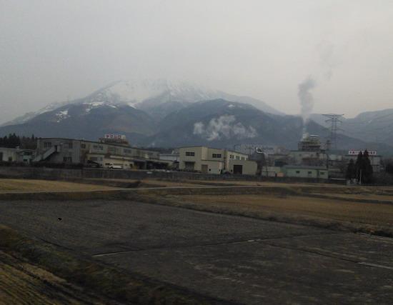 osk_20180228ibukiyama