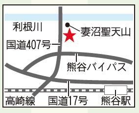 stm180222michinoekimap02