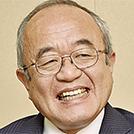 【区長さん登場!】大阪市阿倍野区長 寳田 啓行さん