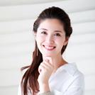 【立川】2/27(火)女性起業家向けセミナー「お客様をファンに変えるメディア発信力」開催