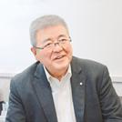 【多摩人に聞く】多摩観光推進協議会 会長 村越政雄さん