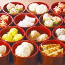 約40種類の本格中華が食べ放題「ブッフェ グランチャイナ 昭島店」