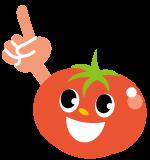 tomato_W150-H160