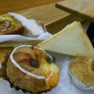 栗っ子も神戸メロンパンも♪毎月5の付く日は15%オフ!神戸「ハラダのパン」