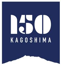 150_logo1020_ols
