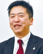 高橋宏史さん