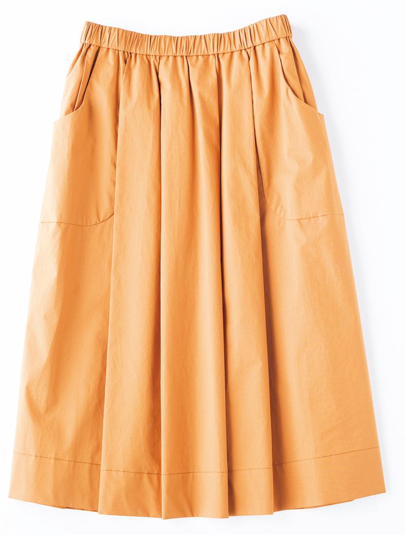 スカート3万5640円