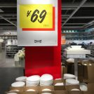"""混雑ナシで「IKEA長久手」を満喫!その理由は""""夜IKEA""""!?"""