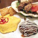 名古屋ではラシックだけ!ハワイのローカルフードが食べられる「モアナキッチンカフェ」