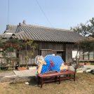 【南大隅町根占】西郷さんが愛好した狩猟時の定宿 『西郷南洲翁宿所』