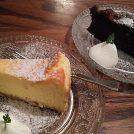 吉祥寺らしさを感じる人気カフェ「アリーカフェ」で大満足ランチ
