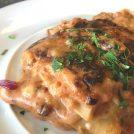 食べて納得!国分寺・イタリア家庭料理「カレラ」が地元で大人気な理由