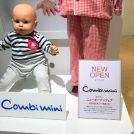 【開店】「Combi mini(コンビミニ)」が東武船橋に3/8(木)オープン