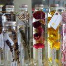 全国的にも珍しいお花のアウトレット・札幌