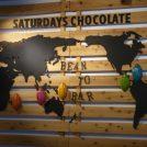 札幌発! 夢のチョコレート工場