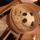 大人の隠れ家☆川西「ティース」で中国茶茶芸技師セレクトの中国茶を♪
